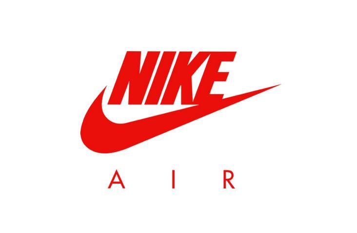 情怀再续!盘点Nike Air Max元年复刻鞋款