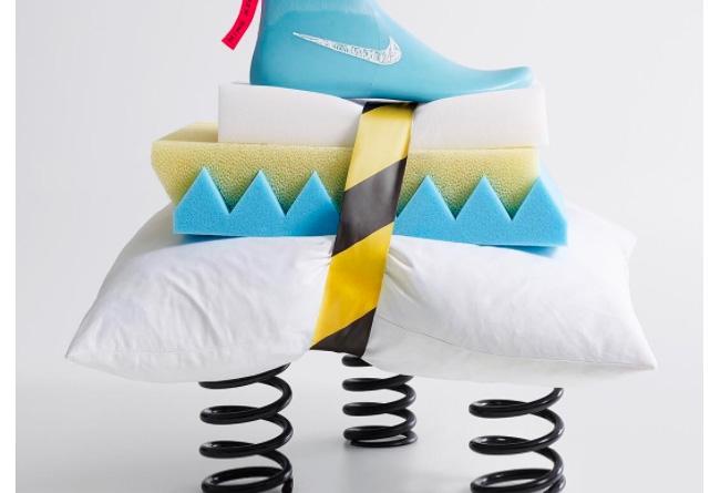 神奇的耐克新科技跑鞋Epic React,到底有多让人惊艳?