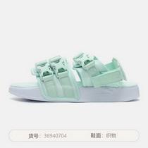 PUMA彪马男鞋女鞋凉鞋运动鞋跑步鞋沙滩鞋休闲鞋369407