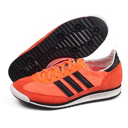 帮面什么材质 阿迪达斯休闲鞋G43586 名鞋库产品咨询