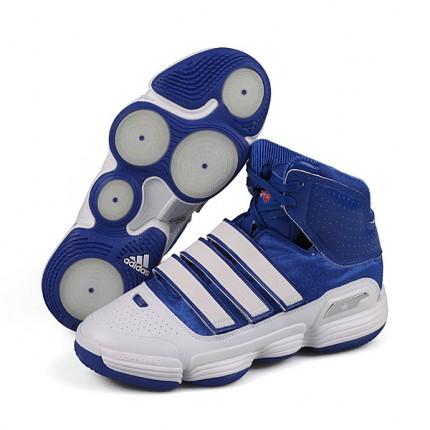 还会补货吗 阿迪达斯篮球鞋G09165 名鞋库产品咨询