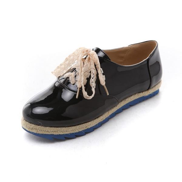 killah单鞋