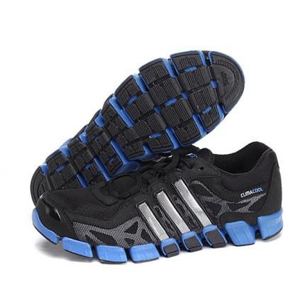 很窄,有试穿过的痕迹,没有发票 做工还 阿迪达斯跑步鞋G62065 名鞋库产品评价
