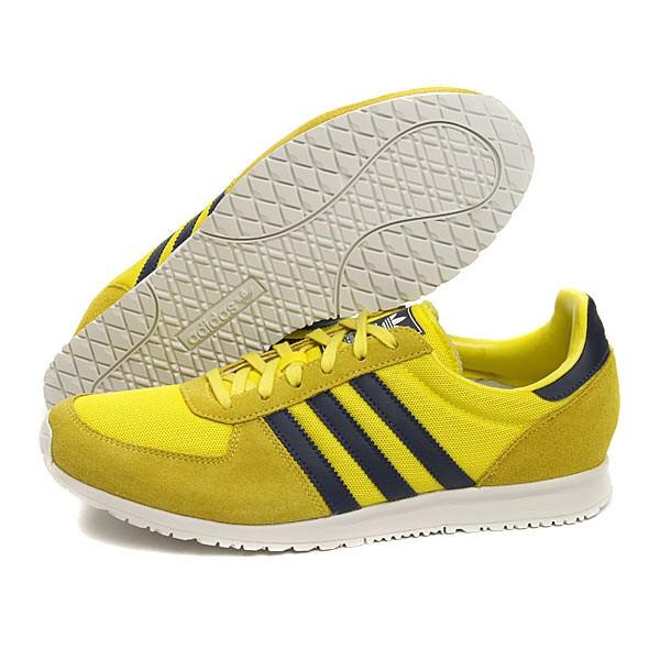 TH 阿迪达斯adidas 三叶鞋 男鞋跑步鞋  V24999