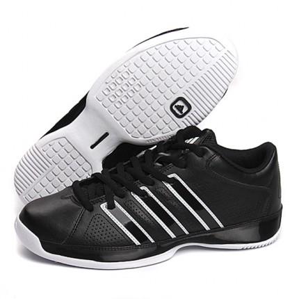 你好,我咨询一下你们网站上面所售的阿迪耐 阿迪达斯篮球鞋G49113 名鞋库产品咨询