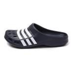 adidas阿迪达斯游泳拖鞋运动生活男鞋女鞋G62583