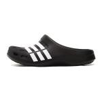 adidas阿迪达斯运动生活拖鞋男鞋女鞋G62033