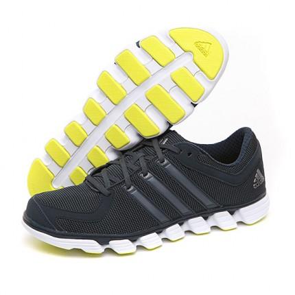优势 同款第 阿迪达斯跑步鞋G62706 名鞋库产品评价