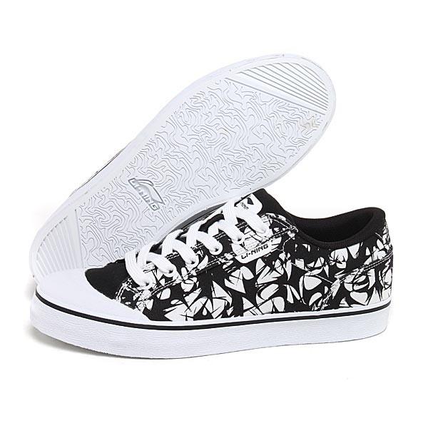 【品牌帆布鞋】_名鞋库