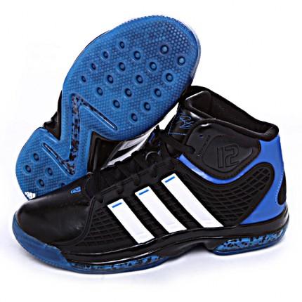 鞋码40.5是255吗 阿迪达斯篮球鞋G20282 名鞋库产品咨询