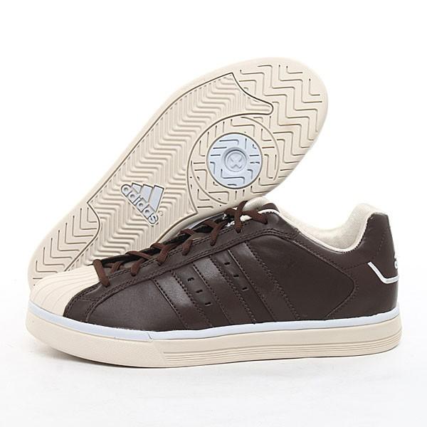 TH 阿迪达斯adidas 男鞋减震篮球鞋 G59045