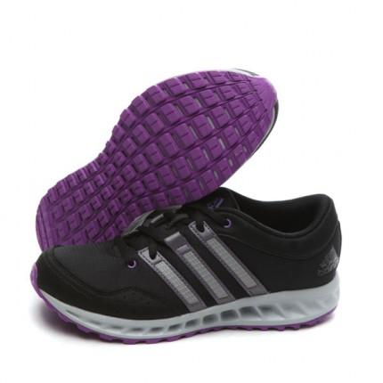 zg阿迪达斯adidas新款女鞋减震透气跑步鞋g61340