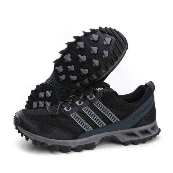XJ ZG 阿迪达斯adidas 2013新款 男鞋跑步鞋 G64729