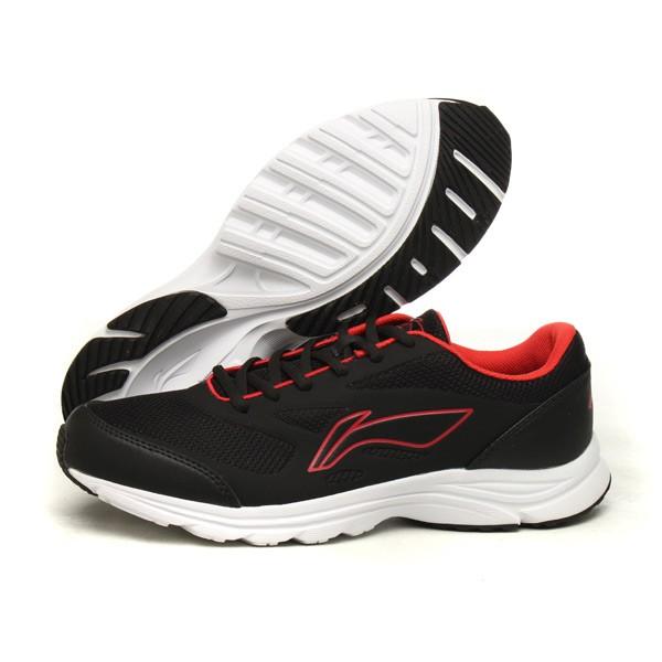 【运动鞋品牌大全】运动鞋的品牌