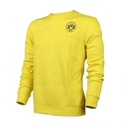 这款黄色上衣,搭配什么样的运动裤比较合适 K