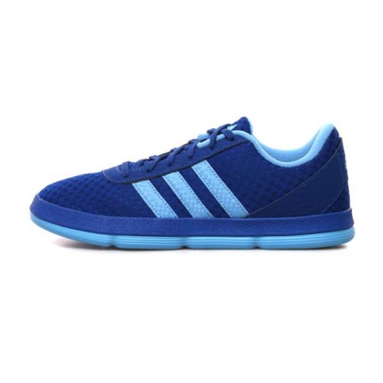 阿迪达斯adidas运动鞋男鞋场下休闲系列低帮篮球鞋g59753