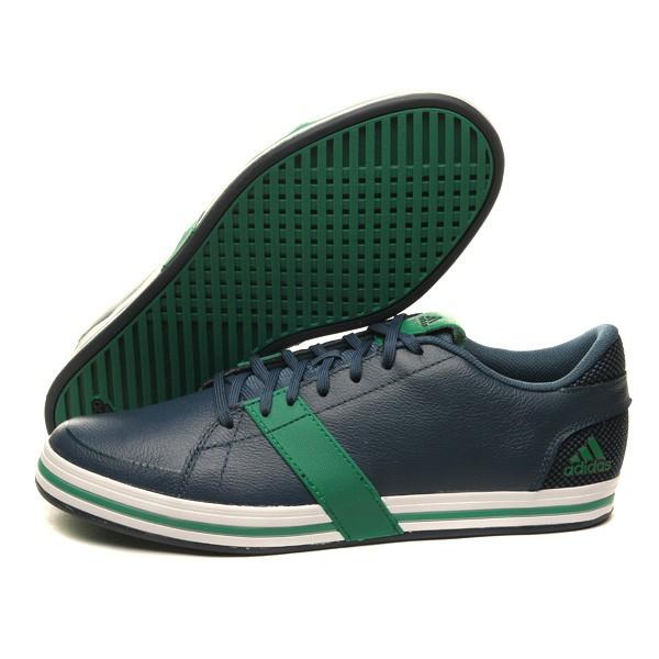 阿迪达斯adidas 2013新款 男鞋综合训练鞋 运动鞋 Q34064