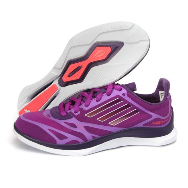 TH 阿迪达斯adidas 女鞋综合训练鞋 运动鞋 V21754