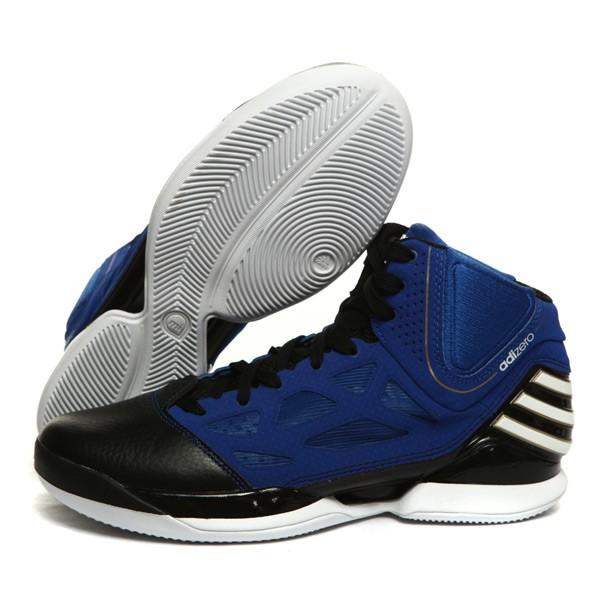 TH 阿迪达斯adidas 男鞋篮球鞋 运动鞋 G49931