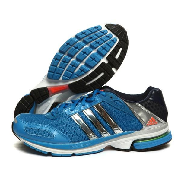 阿迪达斯adidas 男鞋跑步鞋 运动鞋 G62920
