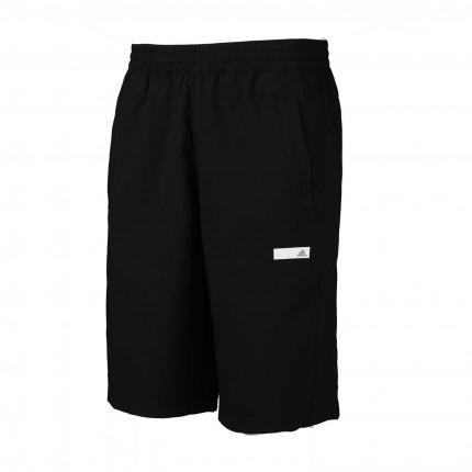 adidas/阿迪达斯mj 男装运动短裤 运动裤 w44291 w44292