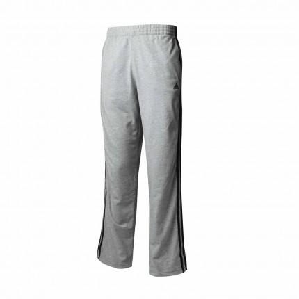 adidas/阿迪达斯 2014新款男装运动长裤   运动裤   缺货   1号店   1号店   缺货   运动裤   adidas/阿迪达斯 cl 男装运动中裤