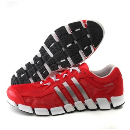 服务很好,,产品非常不错,,朋友老婆专卖 阿迪达斯跑步鞋Q33984 名鞋库产品评价
