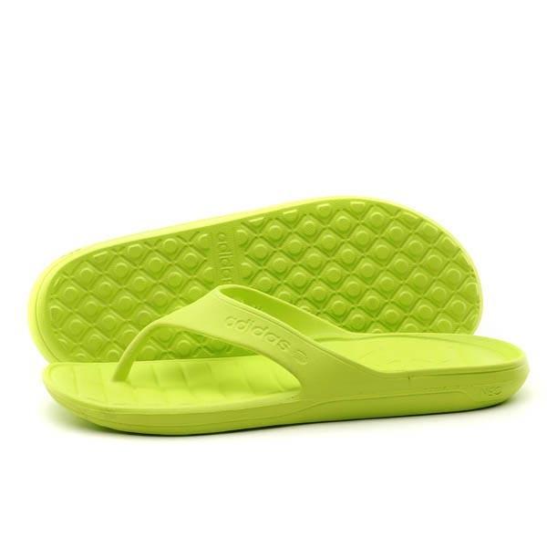 阿迪达斯adidas NEO 2013新款 男鞋拖鞋 Q26132