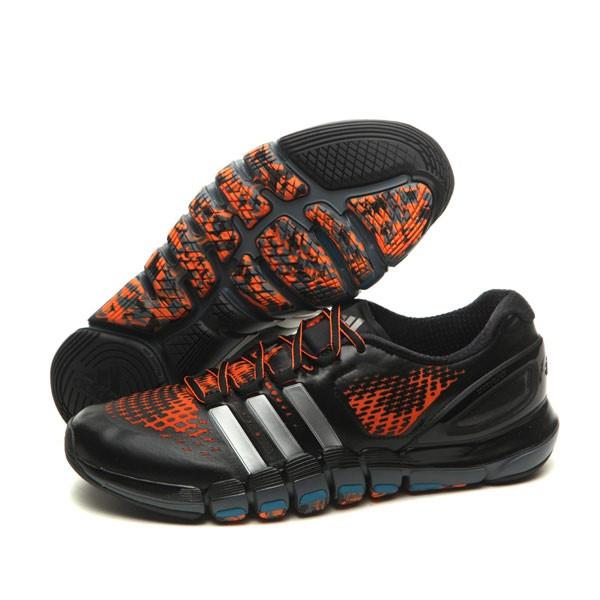 阿迪达斯adidas 2013新款 男鞋综合训练鞋 运动鞋 G97248