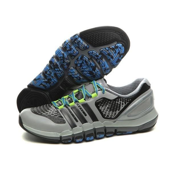 阿迪达斯adidas 2013新款 男鞋综合训练鞋 运动鞋 G97388