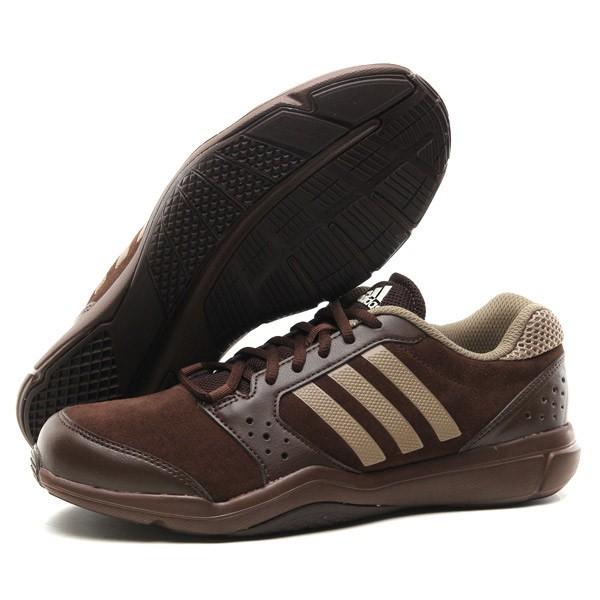 阿迪达斯adidas  2013新款 男鞋综合训练鞋 运动鞋 Q23559