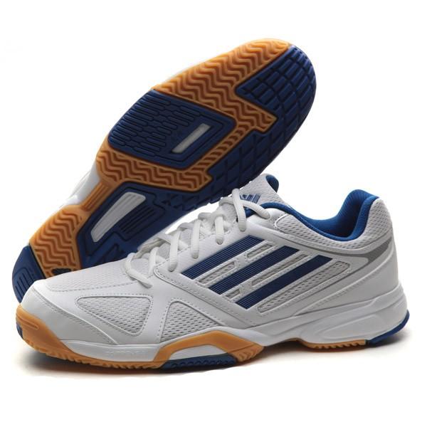 阿迪达斯adidas 2013新款  男鞋篮球鞋 运动鞋 Q35448