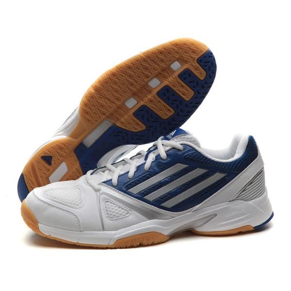 阿迪达斯adidas 2013新款  男鞋篮球鞋 运动鞋 Q35449