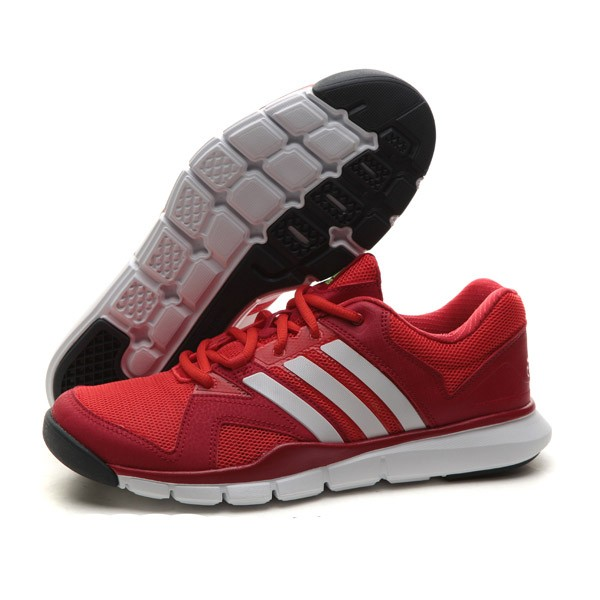阿迪达斯adidas 2013新款  男鞋综合训练鞋 运动鞋 G97212