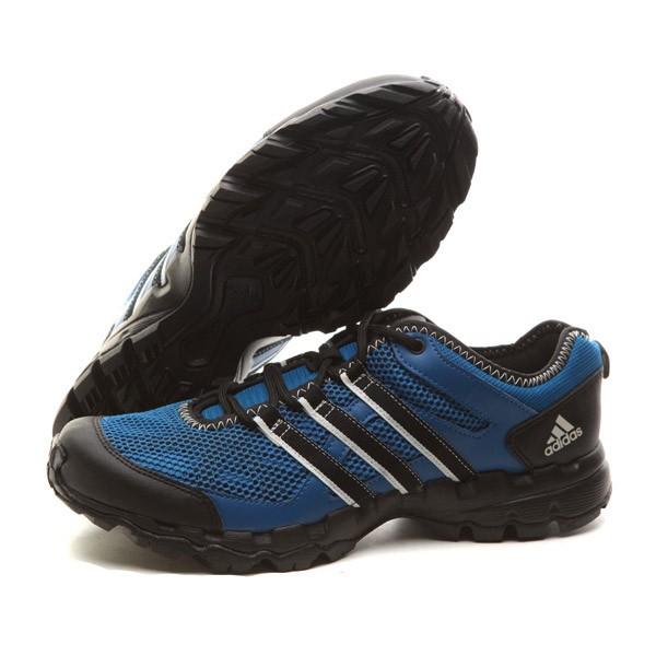 阿迪达斯adidas 2013新款  男鞋跑步鞋 运动鞋 G97060