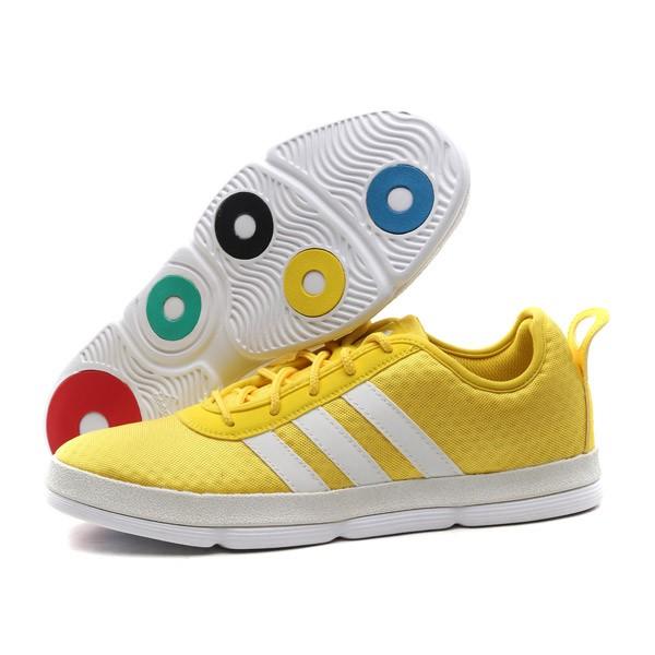 阿迪达斯adidas 男鞋篮球鞋 运动鞋 G56754