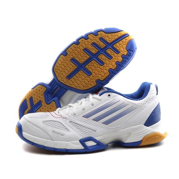 阿迪达斯adidas 女鞋综合训练鞋 运动鞋 G60885