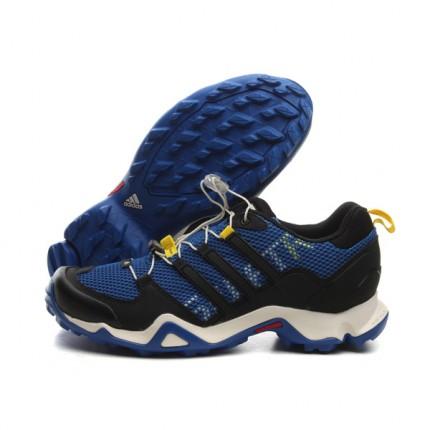 5z 阿迪达斯adidas运动鞋山地越野系列男鞋户外鞋q21336的