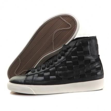 耐克女鞋】耐克新款女鞋,nike女鞋,正品耐克2014新