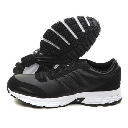阿迪达斯adidas男鞋跑步运动鞋g61198