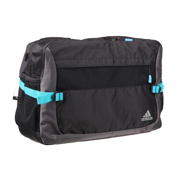 阿迪达斯adidas挎包单肩包运动包z02538