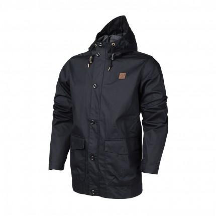 皮夹克的价格通常也是三四百元.黑皮夹克配什么裤子?这种皮