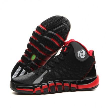 请问这款鞋子打折活动到什么时候结束,我身 阿迪达斯篮球鞋G99329 名鞋库产品咨询