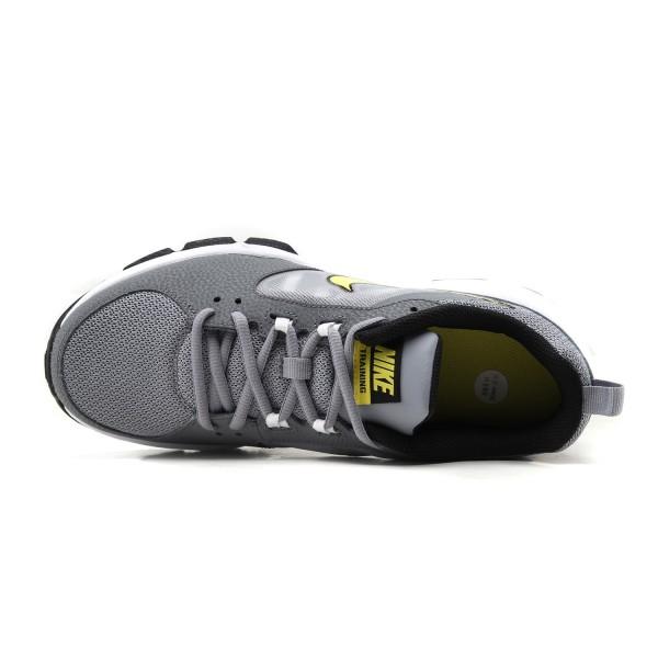 2013新款耐克nike男鞋气垫综合训练鞋运动鞋554891 011