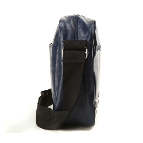 阿迪达斯adidas男款单肩包运动包d84795