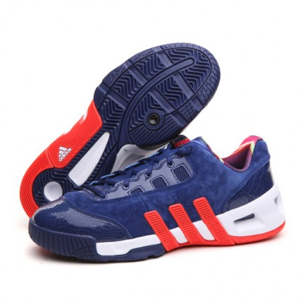 注册即可享受全场满百包邮 货到付款除外 阿迪达斯篮球鞋G99743 名鞋库产品咨询