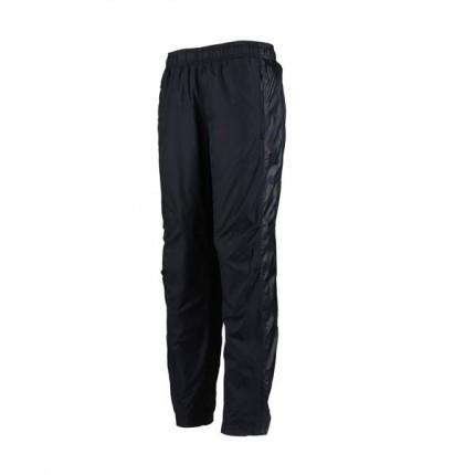 耐克运动裤】耐克裤子,2014秋季新款耐克休闲裤,n