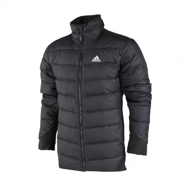 特惠 新款 阿迪达斯 adidas 男装夹克 专柜正品保暖舒适运动服 w66317怎么样,好不好