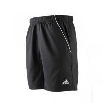 adidas阿迪達斯運動生活運動短褲網球男裝O04785