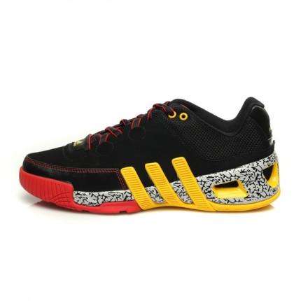 阿迪达斯adidas男鞋篮球鞋 g67266